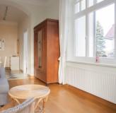 App. 1 - Wohnzimmer