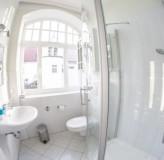 App 4 - Badezimmer
