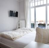 App 4 - Schlafzimmer