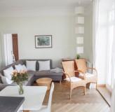 App 4 - Wohnzimmer