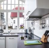 App 4 - Küche