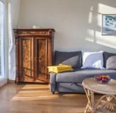 App 5 - Wohnzimmer