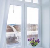 App 8 - Blick aus dem Küchenfenster