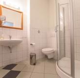 App 5 - Badezimmer