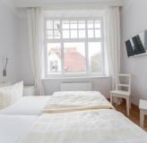 App 5 - Schlafzimmer