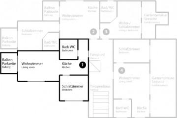 ground-floor-1