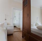 App 8 - Schlafzimmer