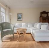 App 9 - Wohnzimmer