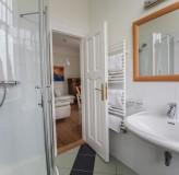 App 8 - Badezimmer