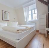 App 9 - Schlafzimmer