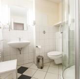 App 9 - Badezimmer