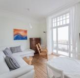 App 8 - Wohnzimmer