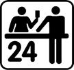 Erreichbarkeit_24h
