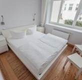 App 1 - Schlafzimmer