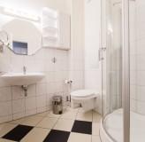 App 1 - Badezimmer