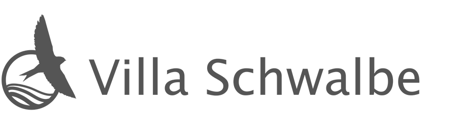 Villaschwalbe